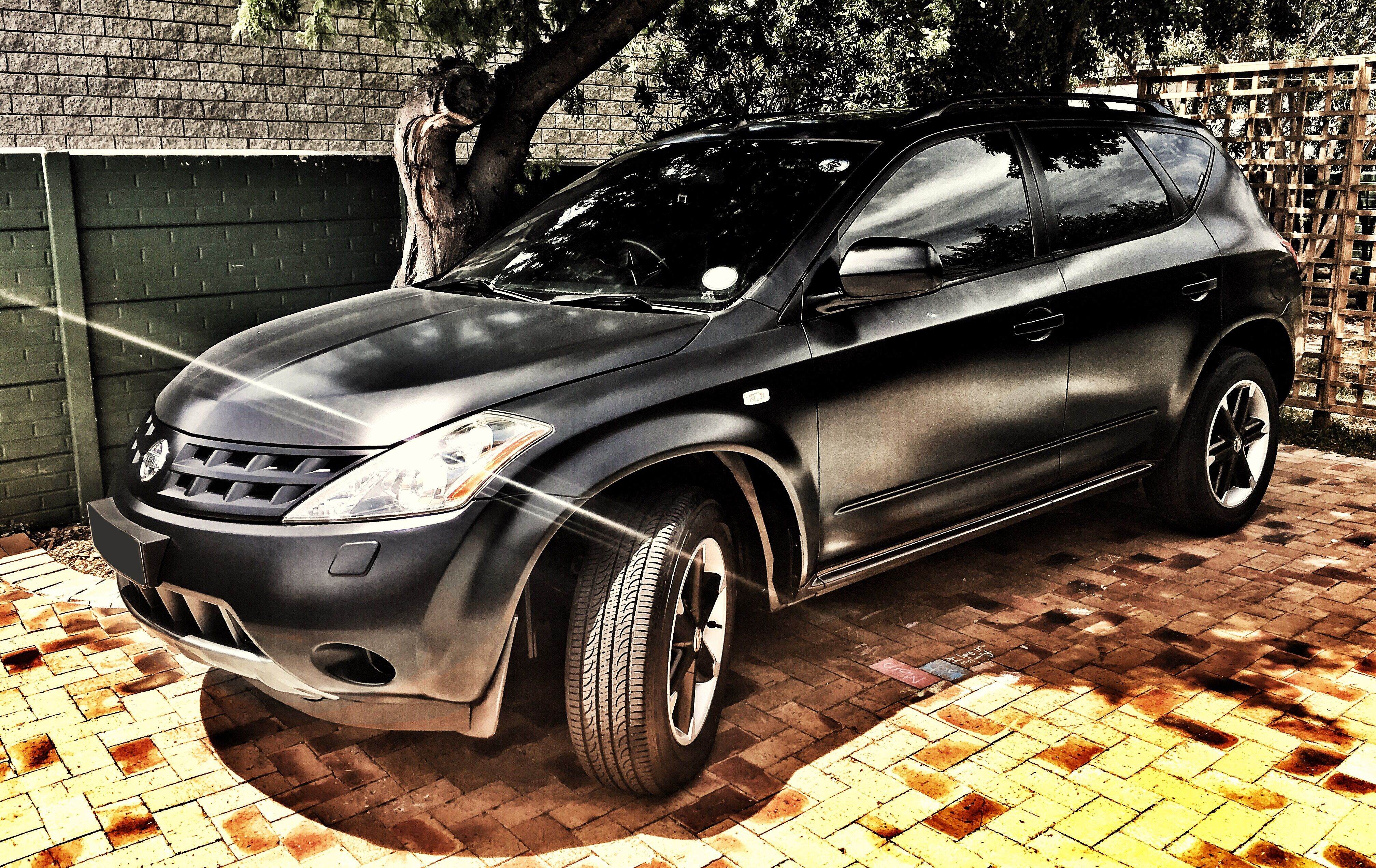 pictures convertible murano and nissan information cabriolet specs for sale