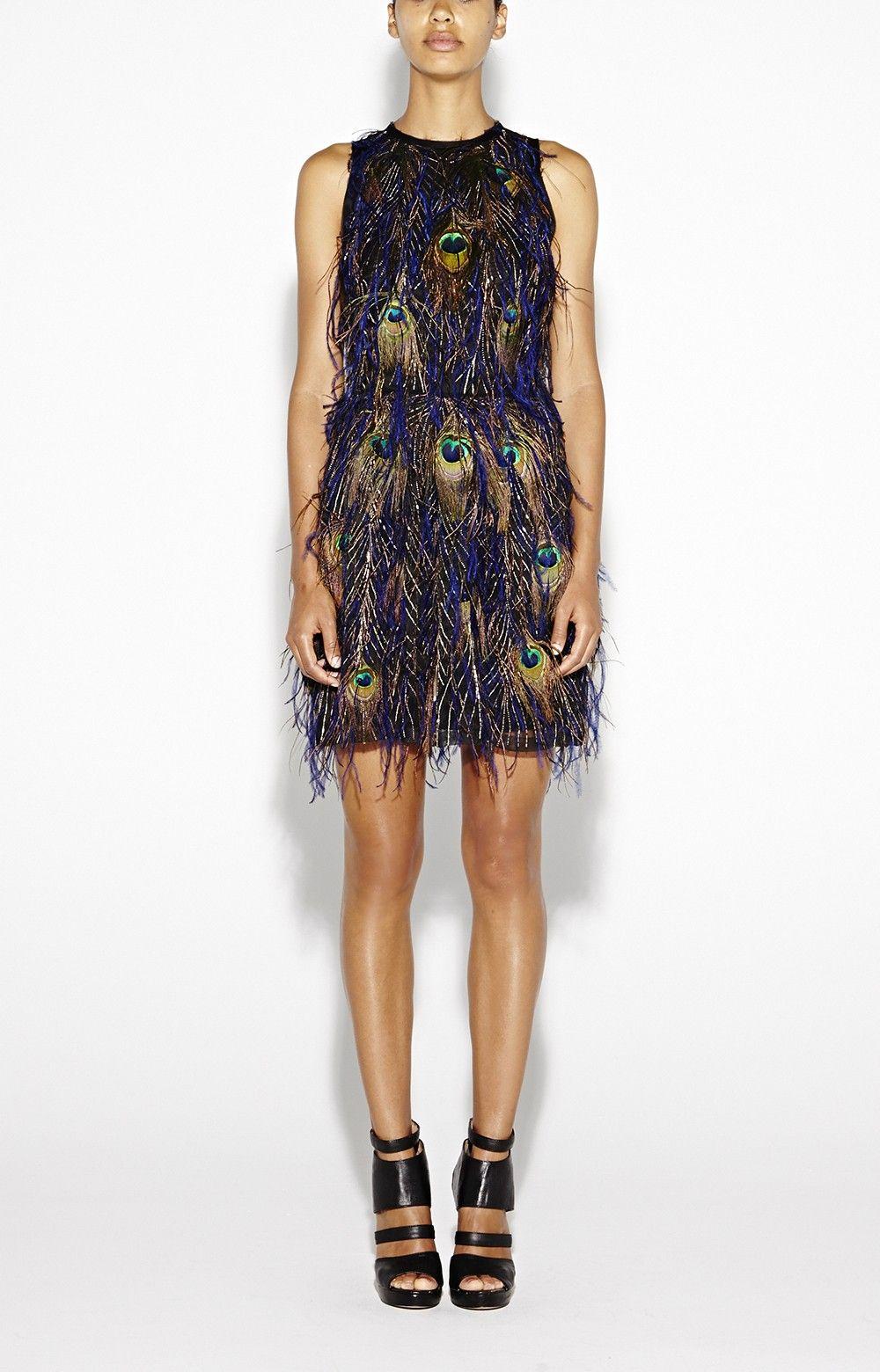 nicole miller dresses on sale