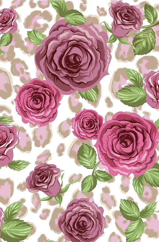 New Tanya Whelan Collection Pre Sale Lulu Roses Pwtw092 White Shabby Chic Floral Fabric Free Spirit Roses Fabr Vintage Roses Vintage Paper Paper Background