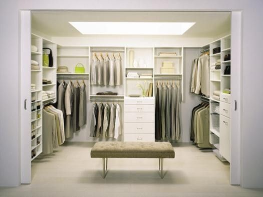 10 best images about closet organization on pinterest wardrobe - Ikea Closet Design Ideas