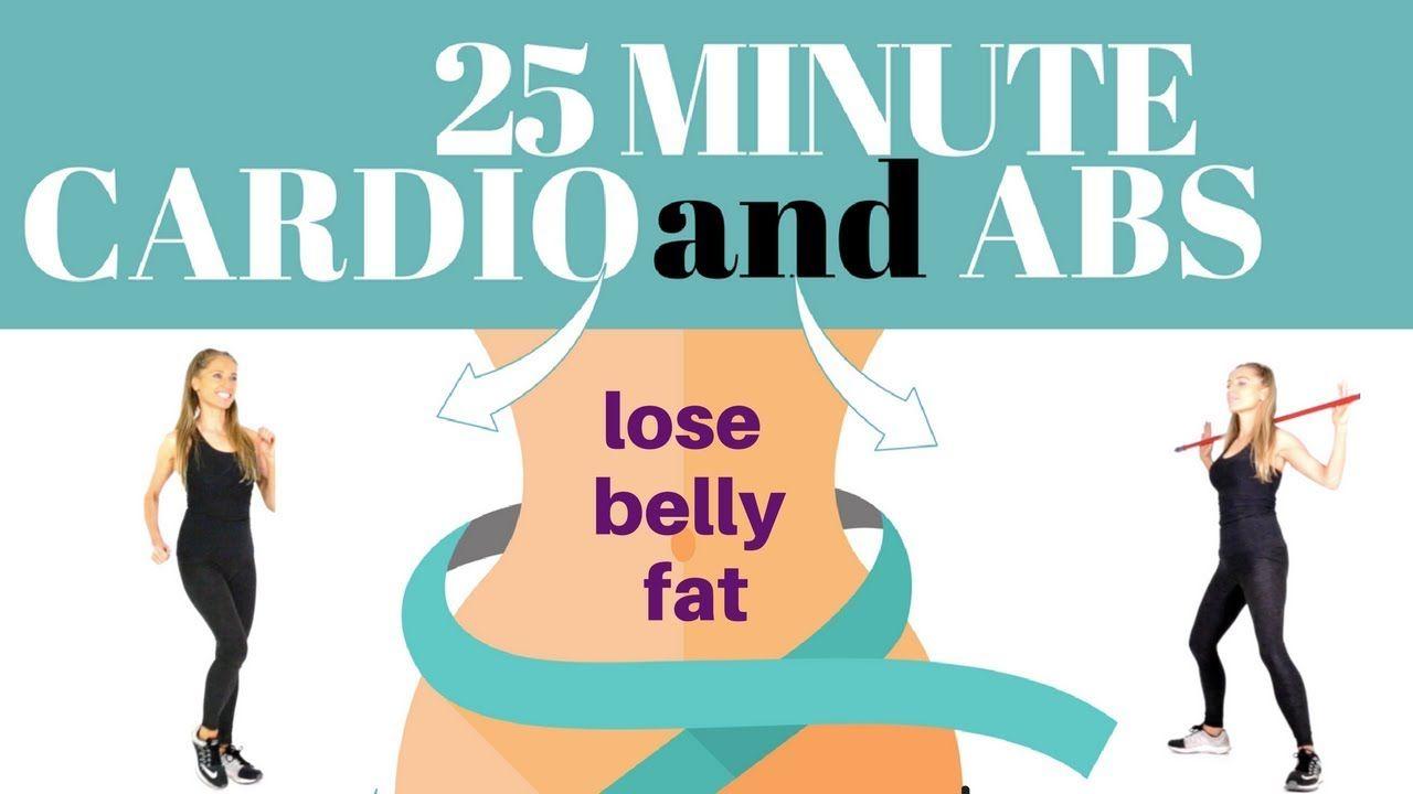 Cincy fat loss kenwood image 5