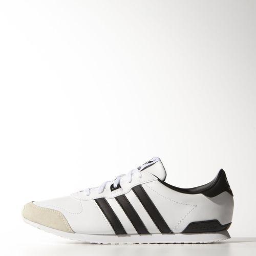 ... running shoes women white green yellow x3x6376 shop ... womens adidas  zx 700 retro trainers m20974 black pink zebra ... adidas originals womens  zx 700 ...