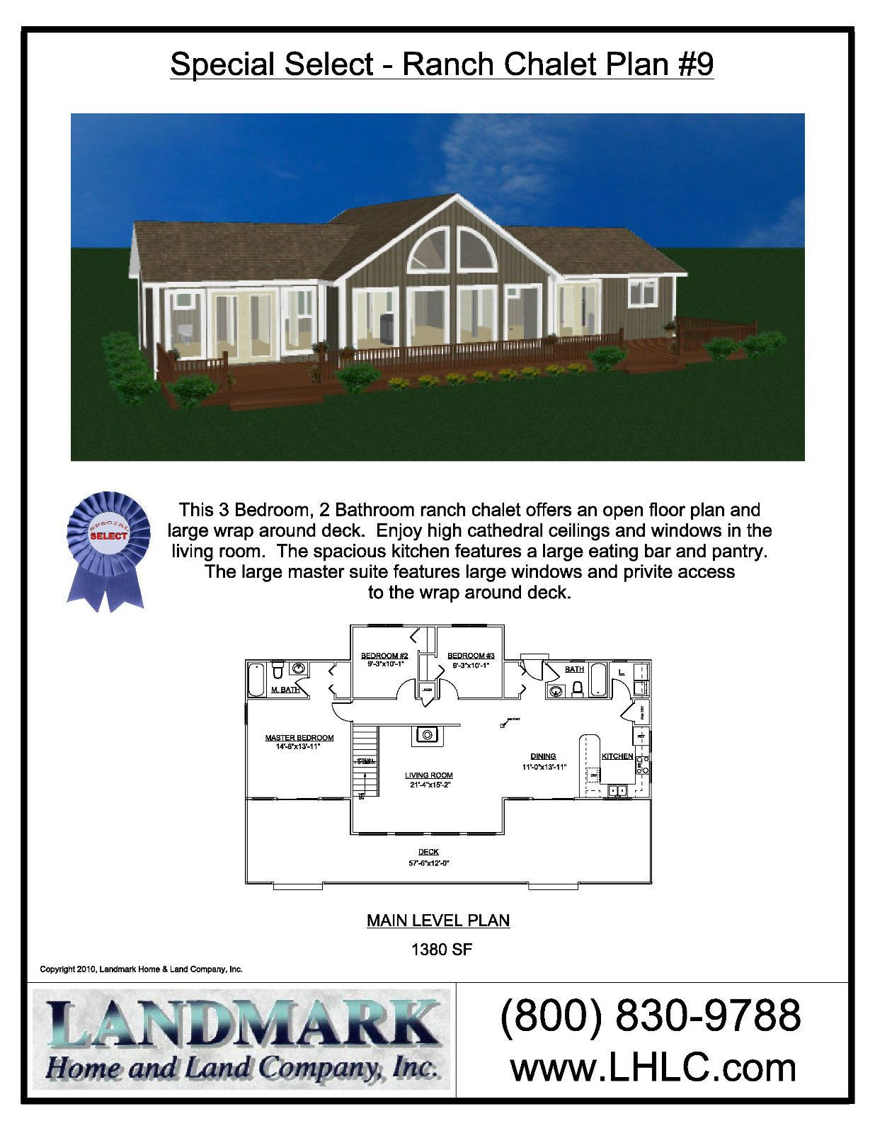 Chalet Home House Kit Prefab House 3 Bedrooms 2 Bath Vacation Home Guest House Prefabricated Houses Prefab Homes Prefab Guest House
