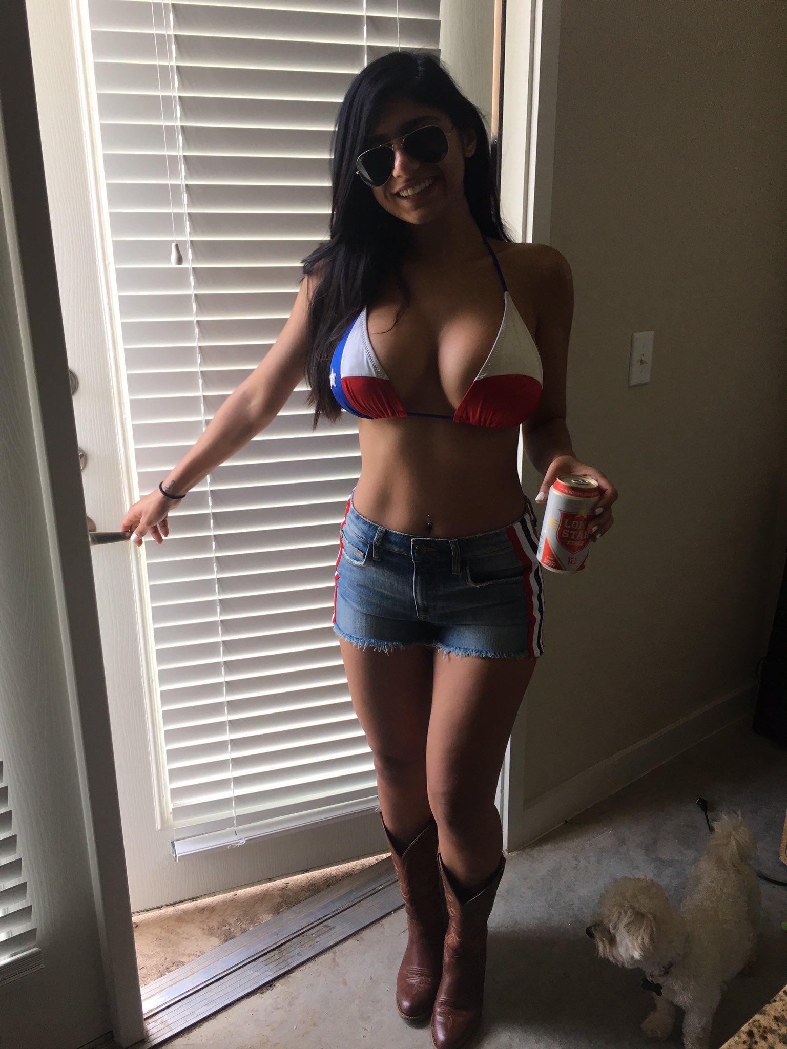   Bikini fashion, Bikinis, Fashion