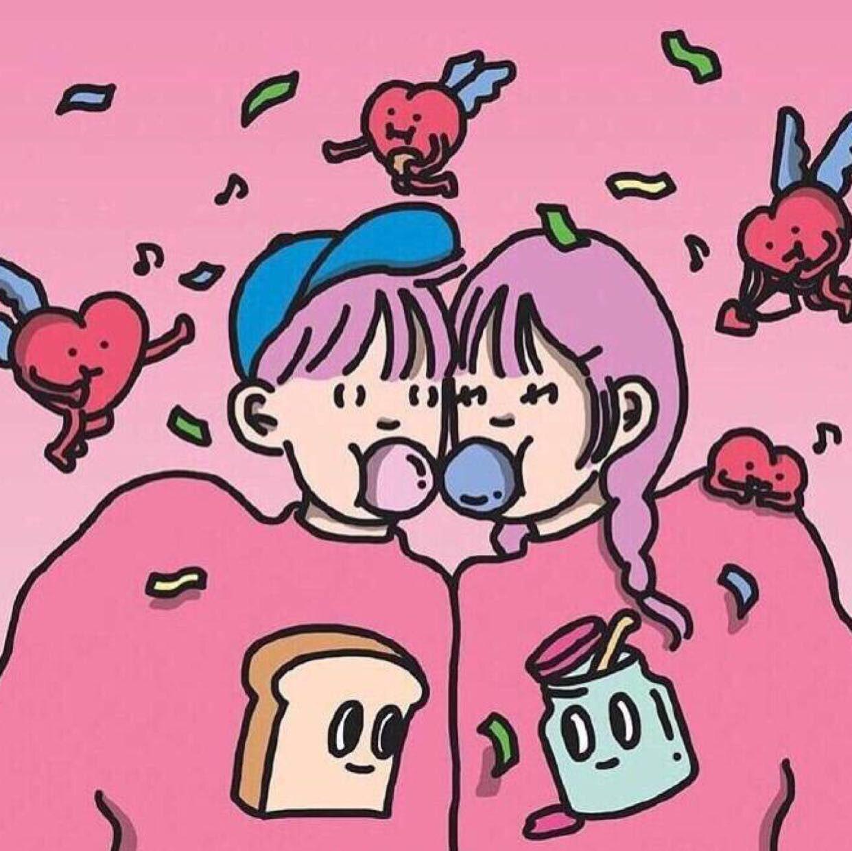 rib」おしゃれまとめの人気アイデア|pinterest |waaa zhang