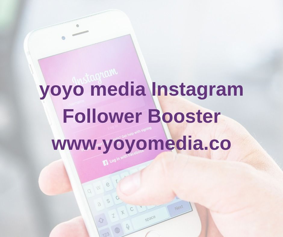 yoyo media smm panel offering you such services in very