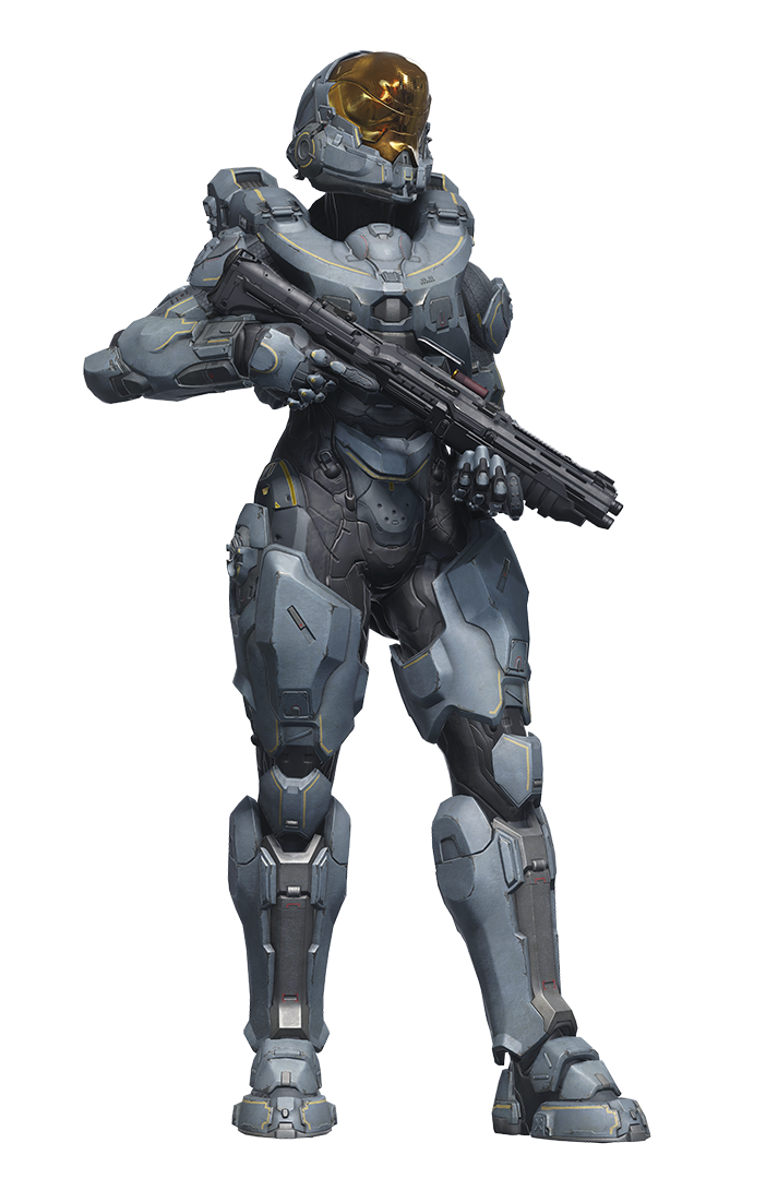 Halo 5 Official Images Character Renders Halo Armor Halo 5 Guardians Halo 5