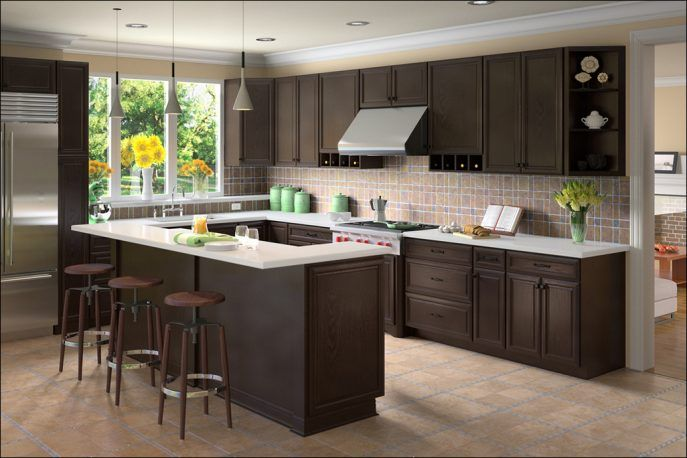 Attrayant Kitchen:Incredible Kitchen Remodeling Columbus Ohio Picture Ideas Modern  Kitchen Cabinets Remodeling Ideas Bathroom Renovation