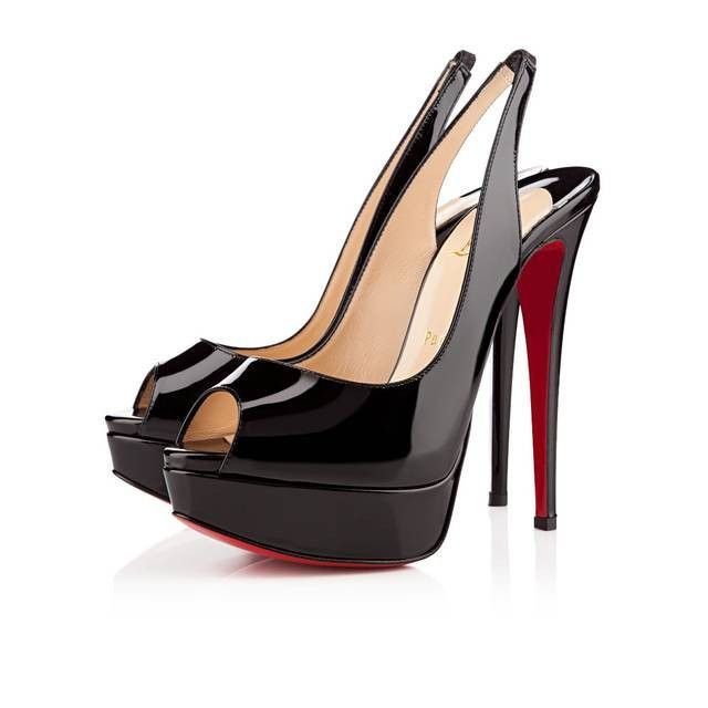 wholesale dealer 327be 6c229 Pin by Tiffany Bigelow on shoes in 2019   Shoes, Red bottom ...