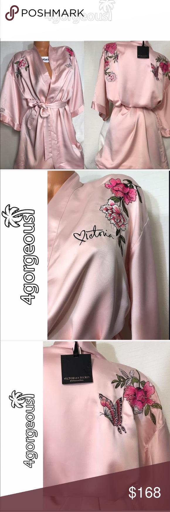 06a2b9e300 Victoria s Secret · Runway Fashion · Needlework · Needlepoint · VS M L