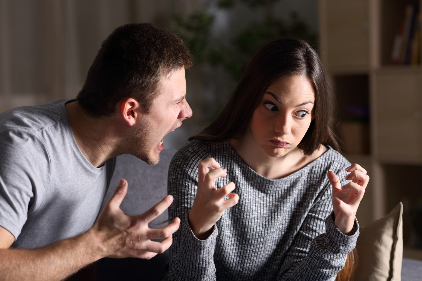 I Invite You To Read My Article Couples Problems How To