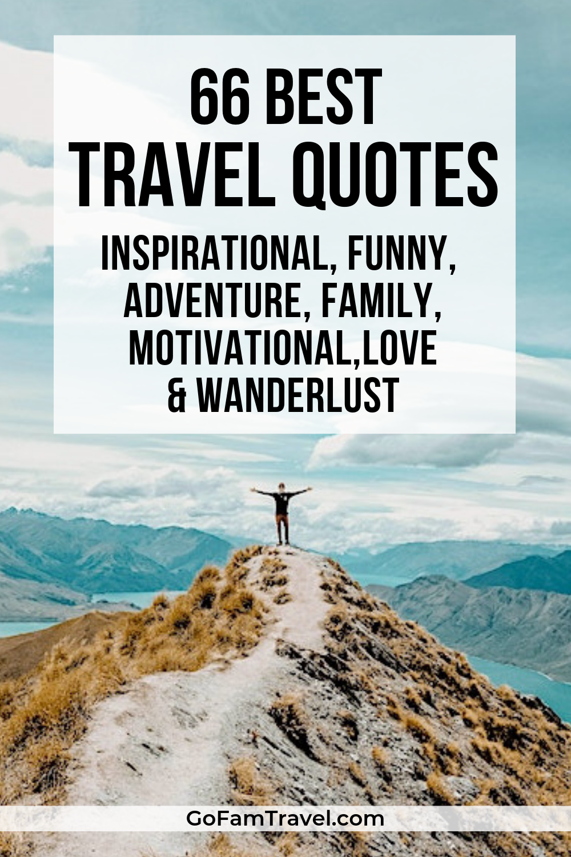 Pin On Travel Inspiration