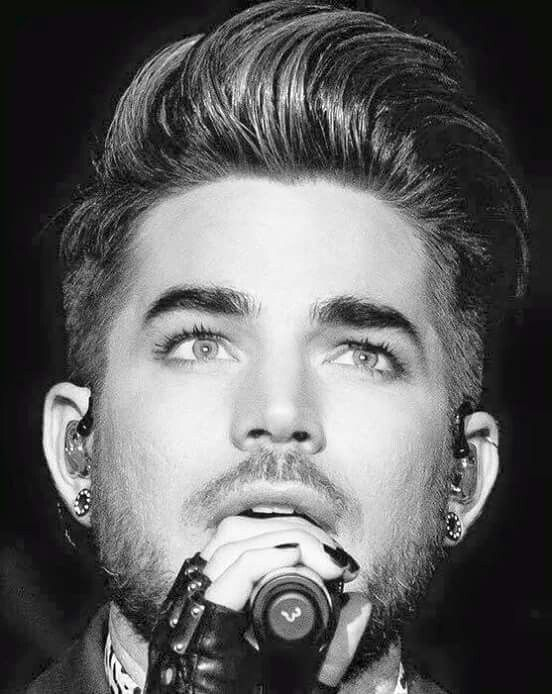 No words for how gorgeous he is.