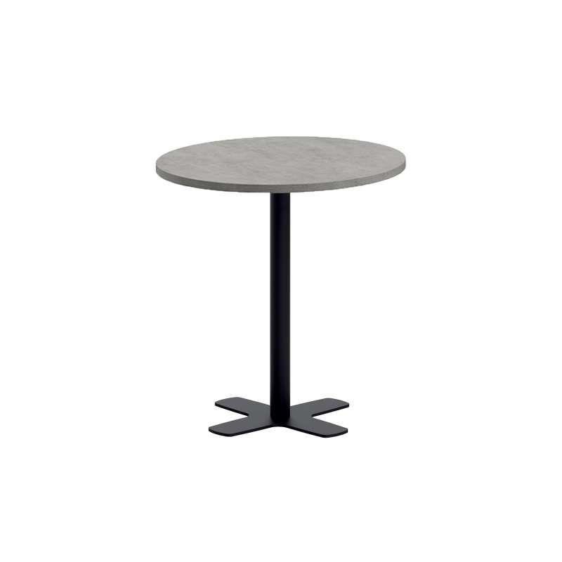 9 Pratique Table Ronde Pied Central Ikea En 2020 Table Ronde Table Ronde En Verre Banc Bout De Lit