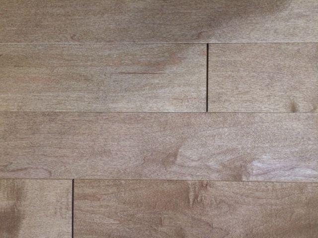 Plancher de bois franc Huilé, Chrysalis Plancher Pinterest # Plancher Bois Franc