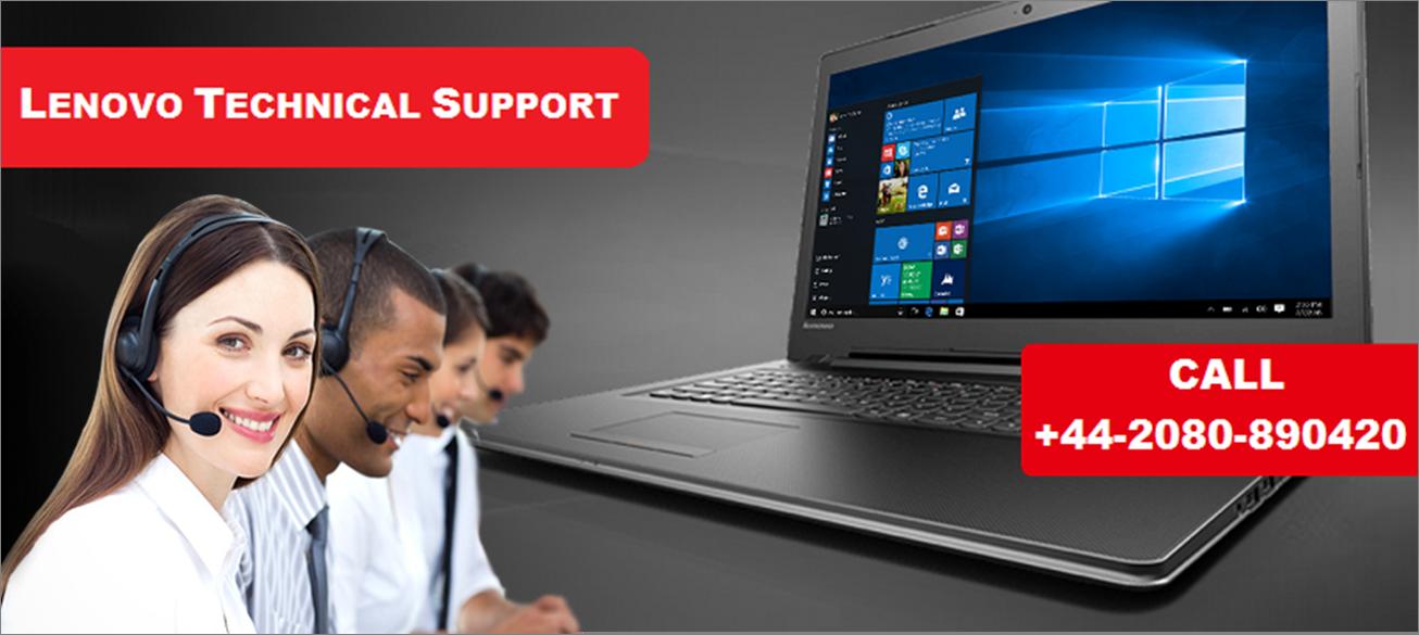 How do I reset a Lenovo Laptop? - Lenovo Technical Support UK Helpline +44-2080-890420