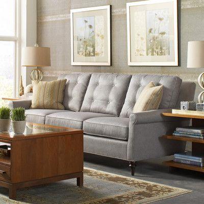 500 Series Sofa Sofa Furniture Living Room