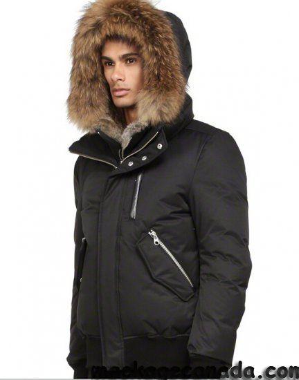 $868 04,mackage black dixon f4 winter down bomber jacket with fur  $868 04,mackage black dixon f4 winter down bomber jacket with fur hood men,mackage for men