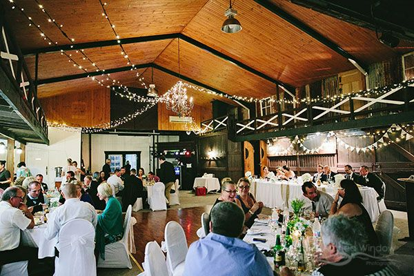 The Old Church Wedding Venue Mt Tamborine Reception Decor Photographed By Arched Window Pinterest Venues Weddings And