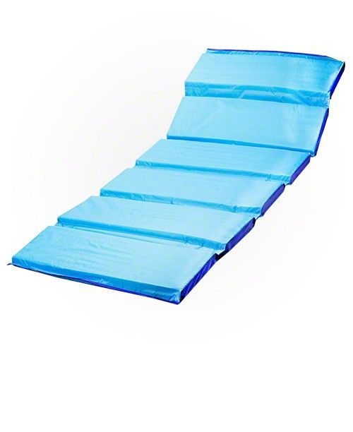 plastic swimming pool lounge chairs SOFAS & FUTONS Pinterest