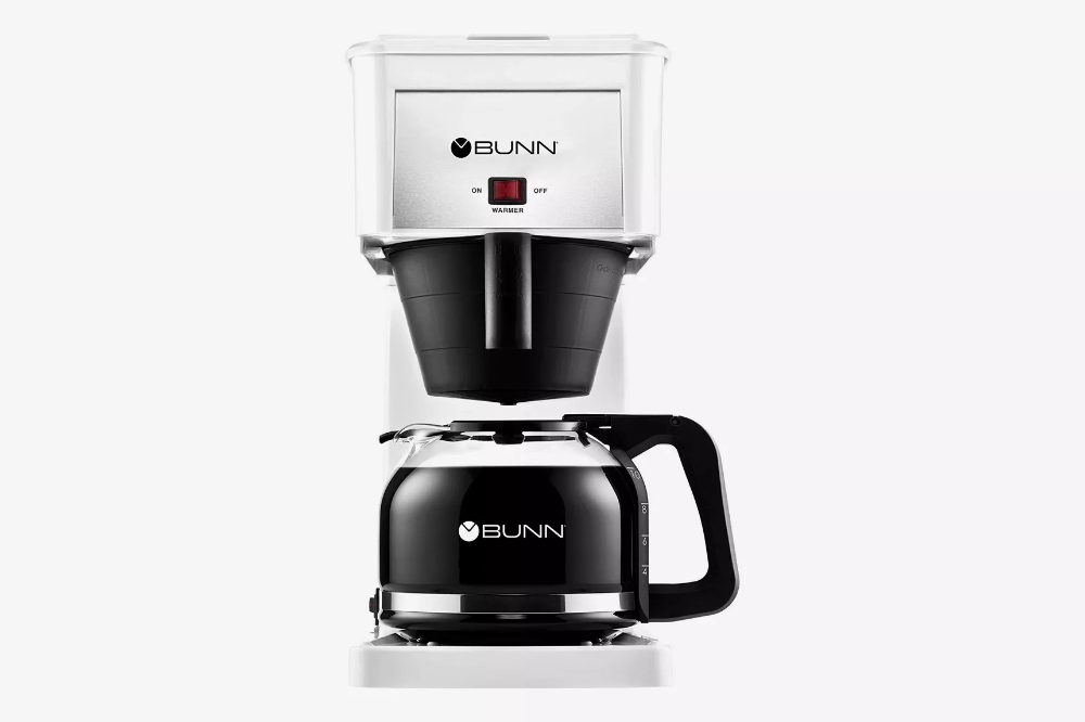 The Best Coffee Makers, According to Baristas and Roasters