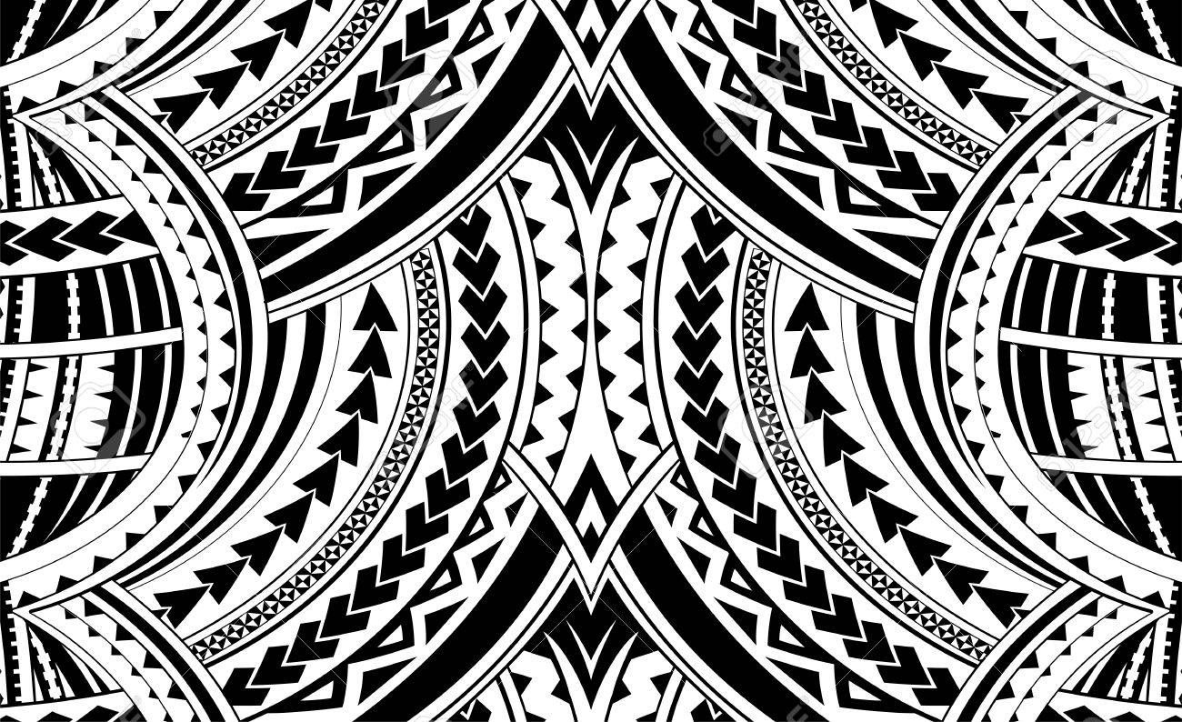 Pin On Wall Art Download 8,389 tattoo free vectors. pin on wall art