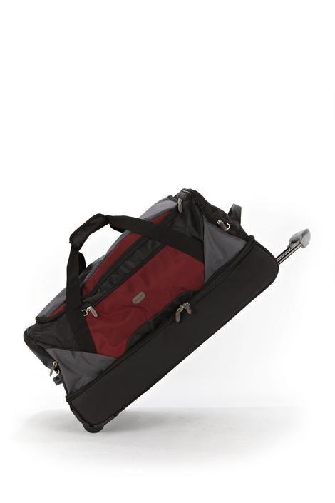 3a39a9f140a5 Flylite Triton 29 Wheel Bag - Duffles Wheeled (3097759)