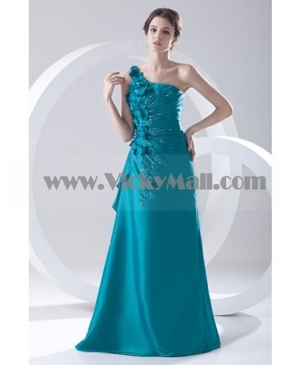 evening gown with sleeves short dress for wedding guest | Evening ...