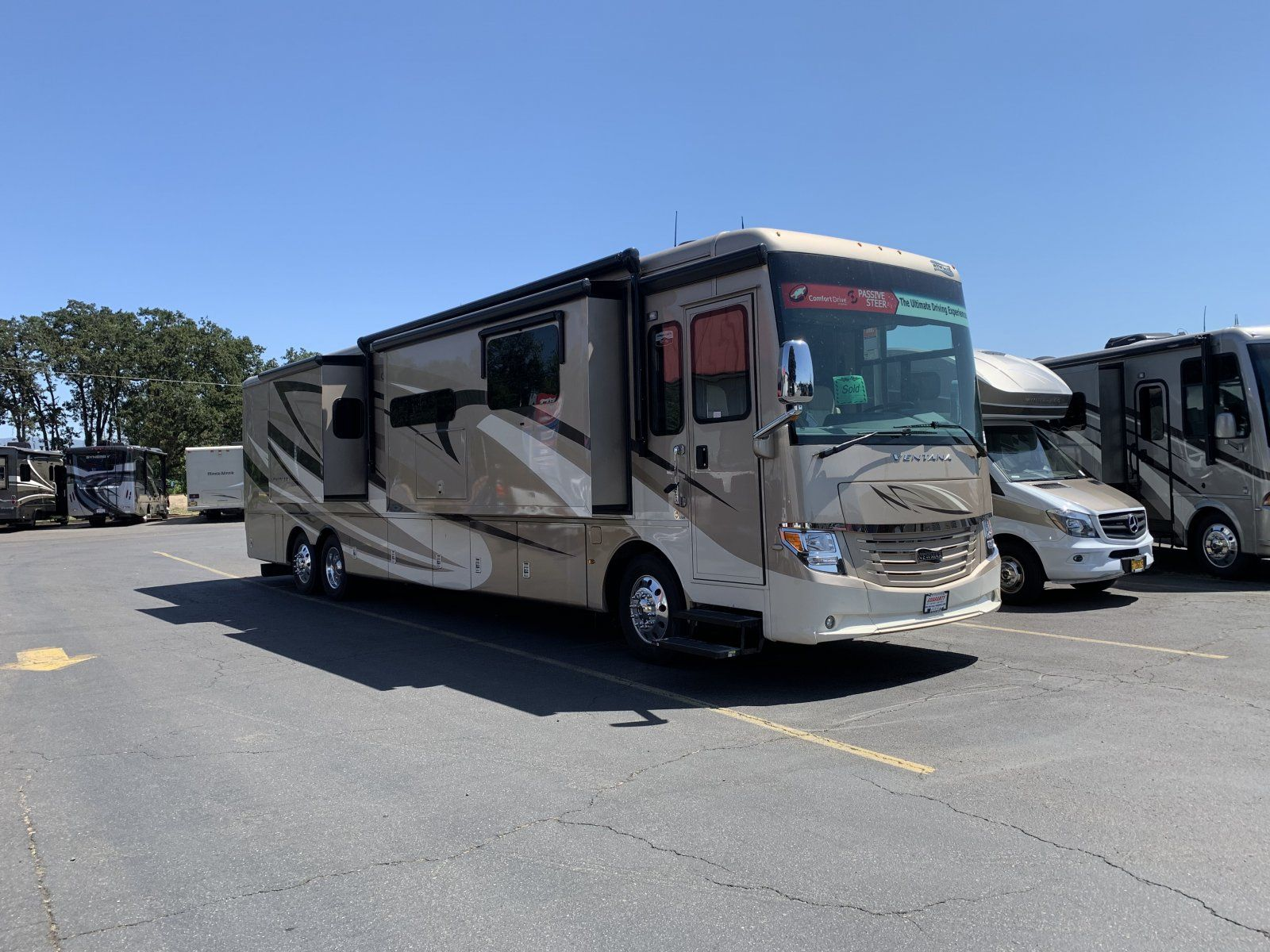 Maintaining Your Rv And All Of Its Related Systems Is A Big Deal You Ll Be Safer Happier And Will Retain A Higher Value F In 2020 Rv Maintenance Rv Campers For