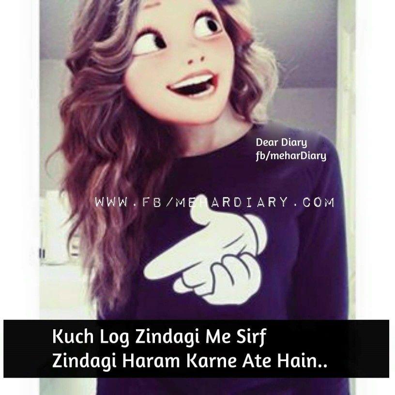 Khan See Here Post ;)