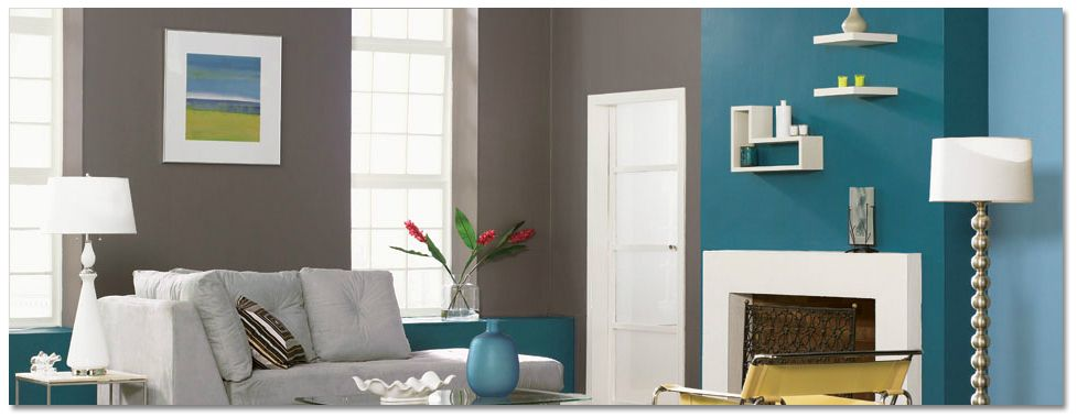 2013 interior paint color trends paint 2013 house painting