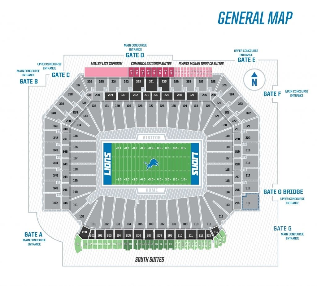 The Most Amazing Along With Stunning Xfinity Center Maryland Seating Chart Di 2020