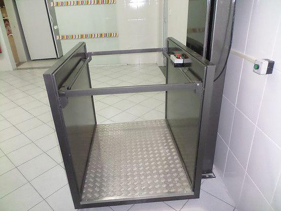 Www.agoraelevadores.com.br elevadores residenciais. trabalhamos ...