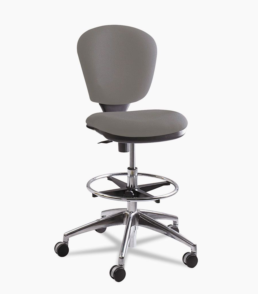 Tall Office Chair Stool Luxury Home Furniture Check More At Http