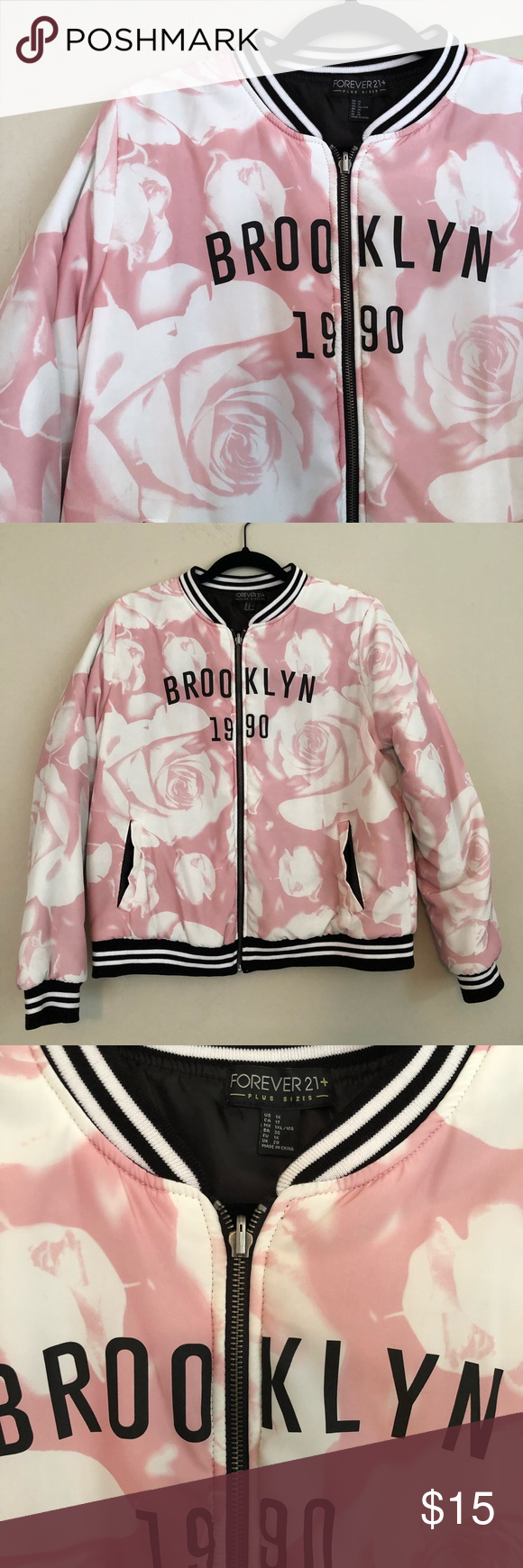 Cute Bomber Jacket Cute Bomber Jackets Floral Bomber Jacket Bomber Jacket [ 1740 x 580 Pixel ]