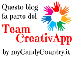 Team CreativApp ME creativeinside
