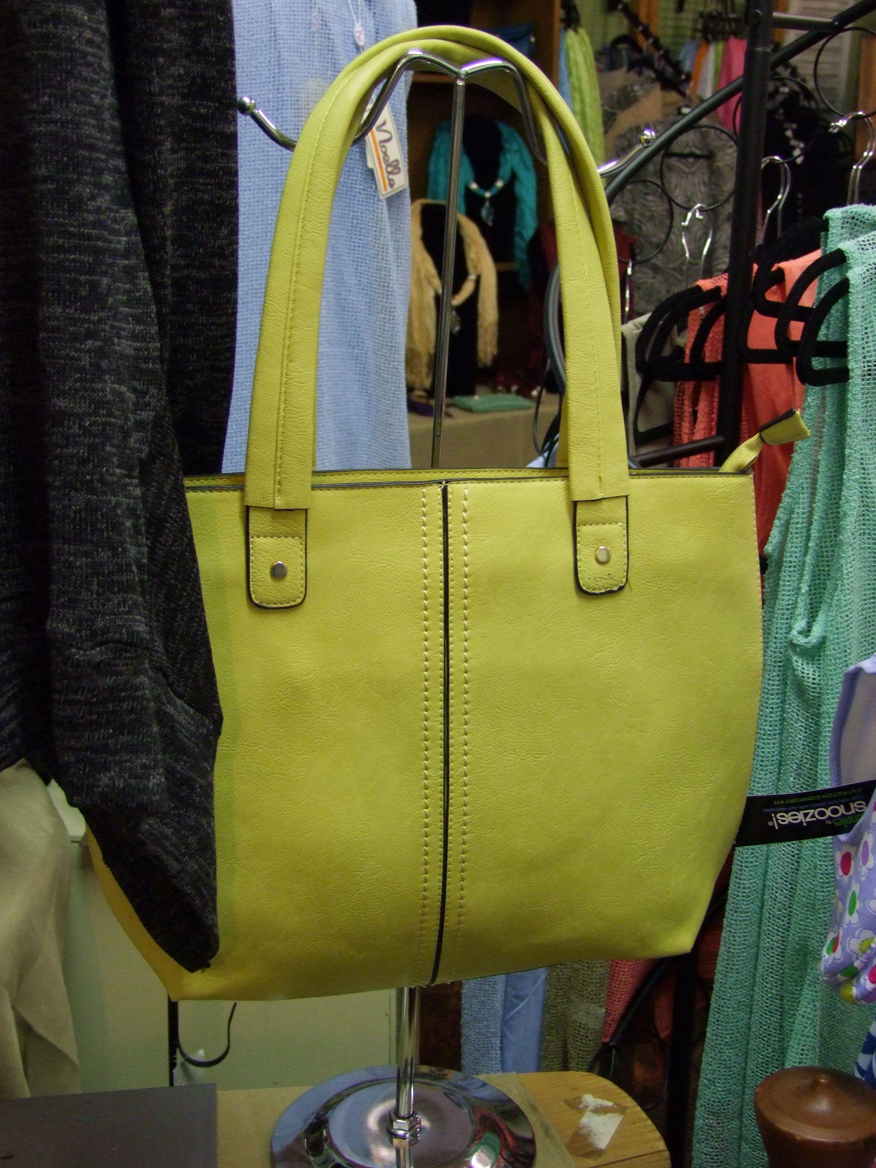 cc6f964664d5 Handbag from B. Lush by Passion