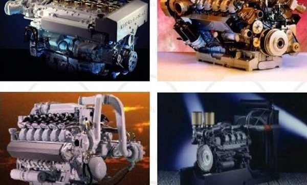 Pin By Servicemanual963 On Free Manual For Man Industrial Diesel Engine D 2840 Me Le Series Service Repair Manual Repair Manuals Diesel Engine Diesel