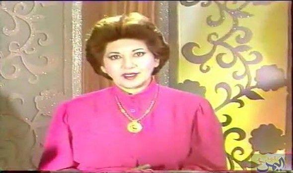 التلفزيون المصري يقرر عرض برنامج Fashion Women Cross Necklace
