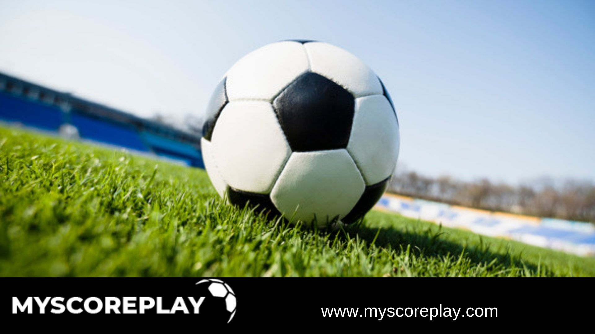 Welcome to Myscoreplay is best football prediction site in