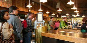 How Starbucks is Taking Sous Vide Cooking Mainstream http://ift.tt/2kBvufB