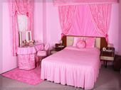Seven Facts That Nobody Gives You About Bedroom Decor Pink | Has told Schl#bedro...#bedroom #decor #facts #pink #schlbedro #told #bedroom decor diy cozy