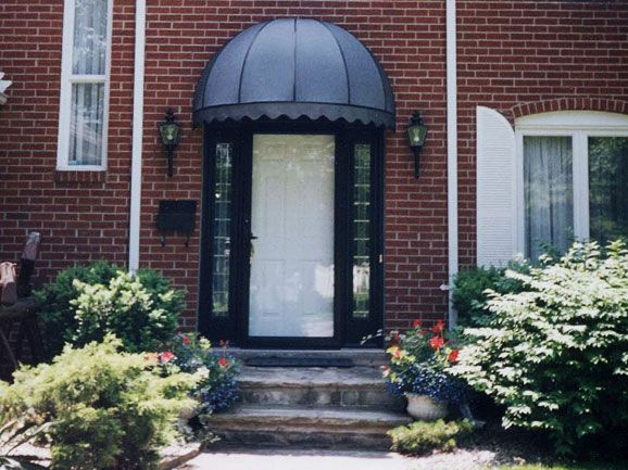 Awning | Outside | Pinterest | Retractable awning, Window and Doors