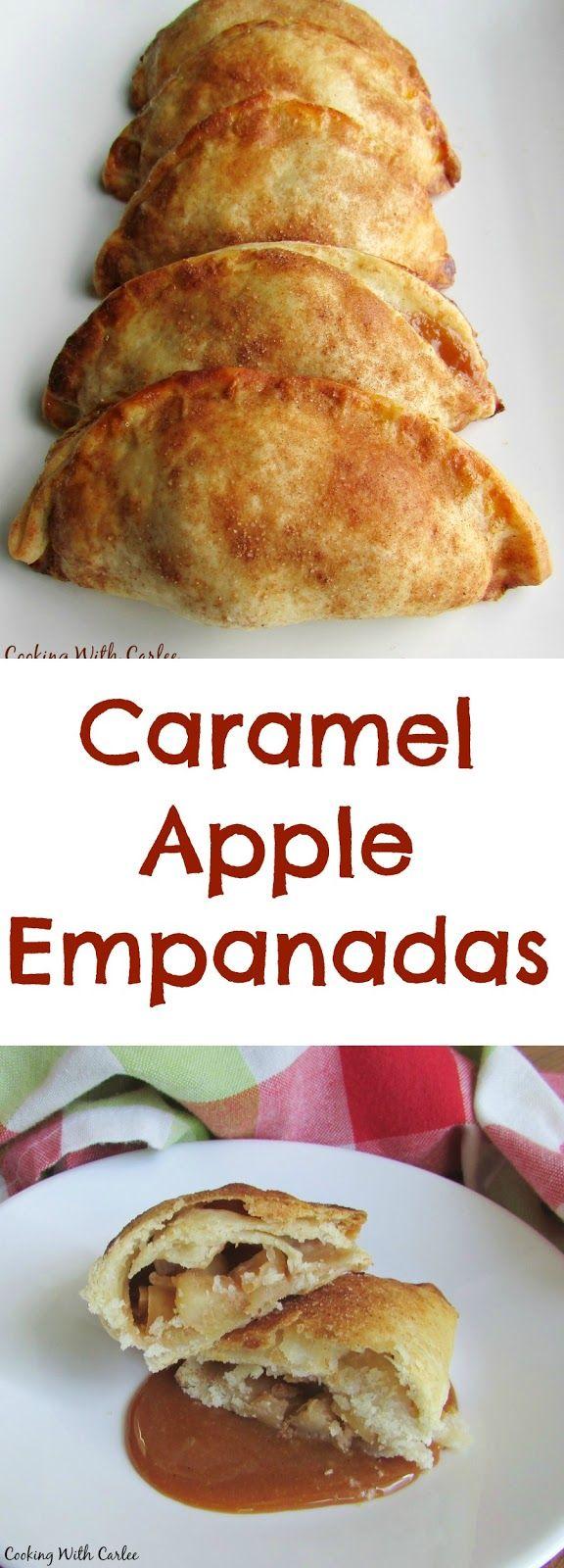 23 apple recipes vegan ideas