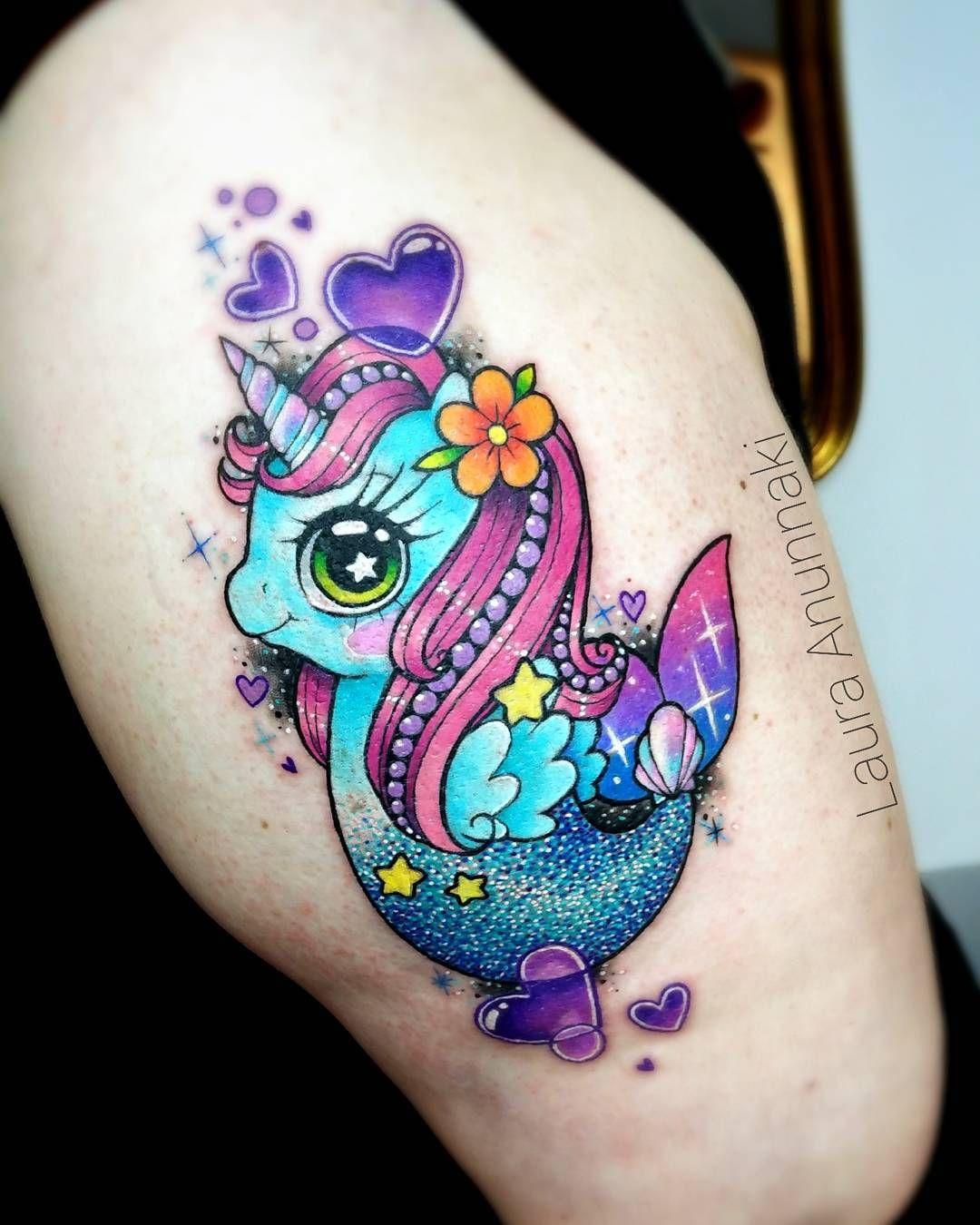 Pin By Laura Kuley On Tattoo: Cute & Cool Tattoos