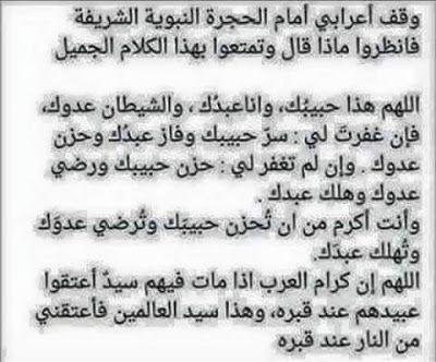 مدونة أريام أفكاري تجليات أعرابي أمام قبر النبي Math Blog Posts Lie