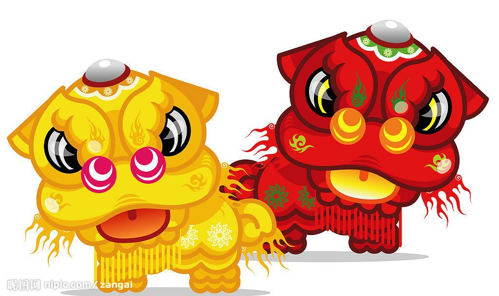 chinese new year is an important traditional chinese holiday celebrated at the turn of the chinese
