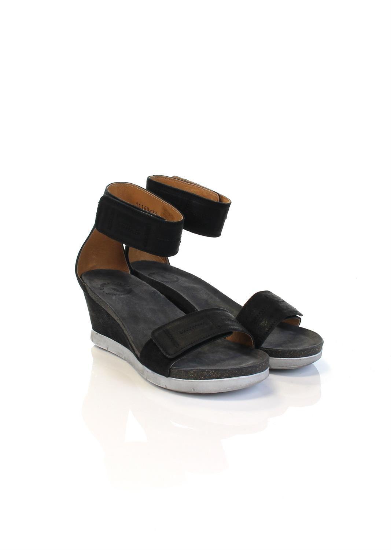 44 beste afbeeldingen van sandalen Sandalen, Schoenen en
