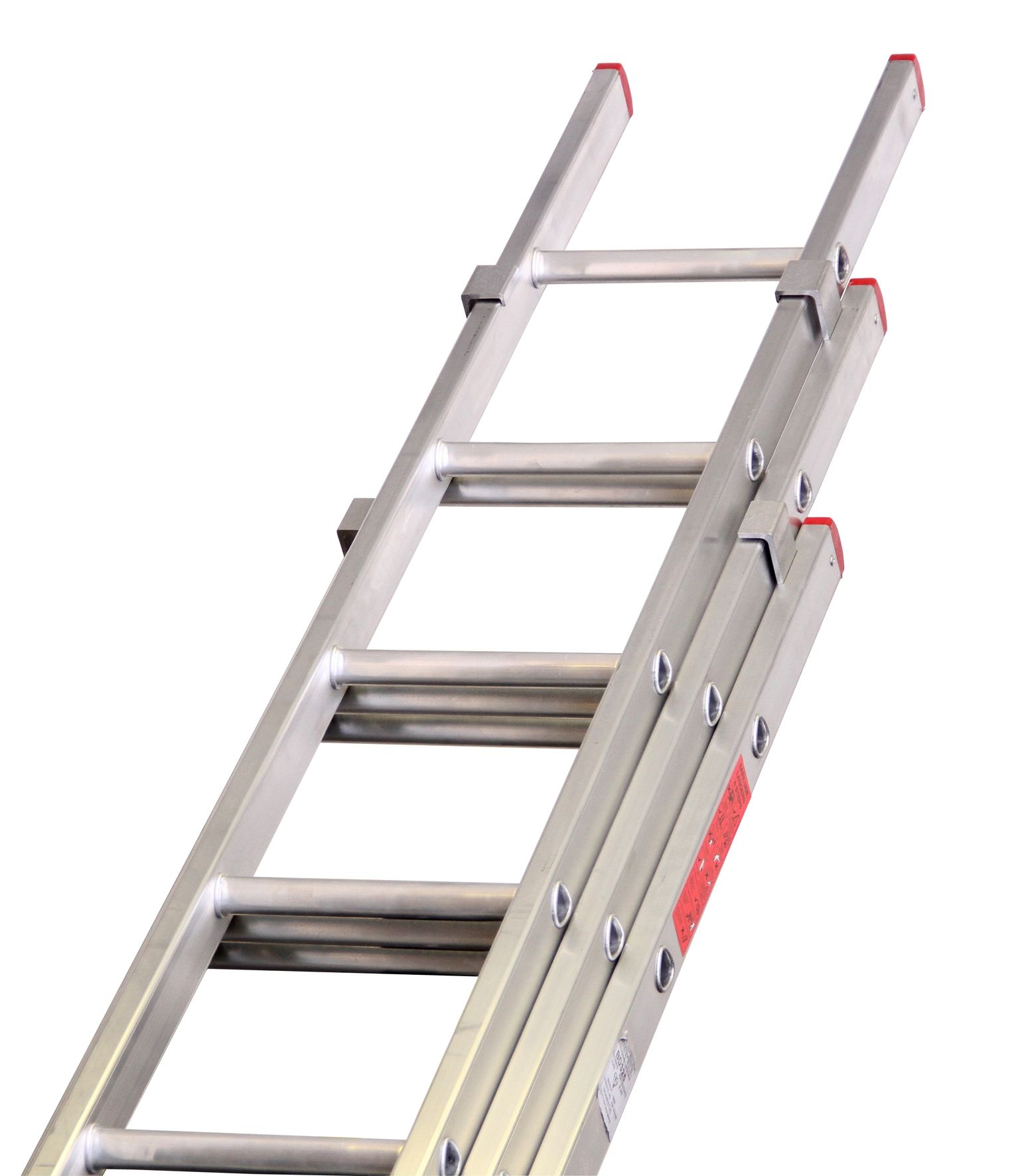 S K Ladders An Iso 9001 2008 Certified Company Came On The Board In The Year 2008 And Initiated Ma Aluminium Ladder Ladder Interior Design Boards