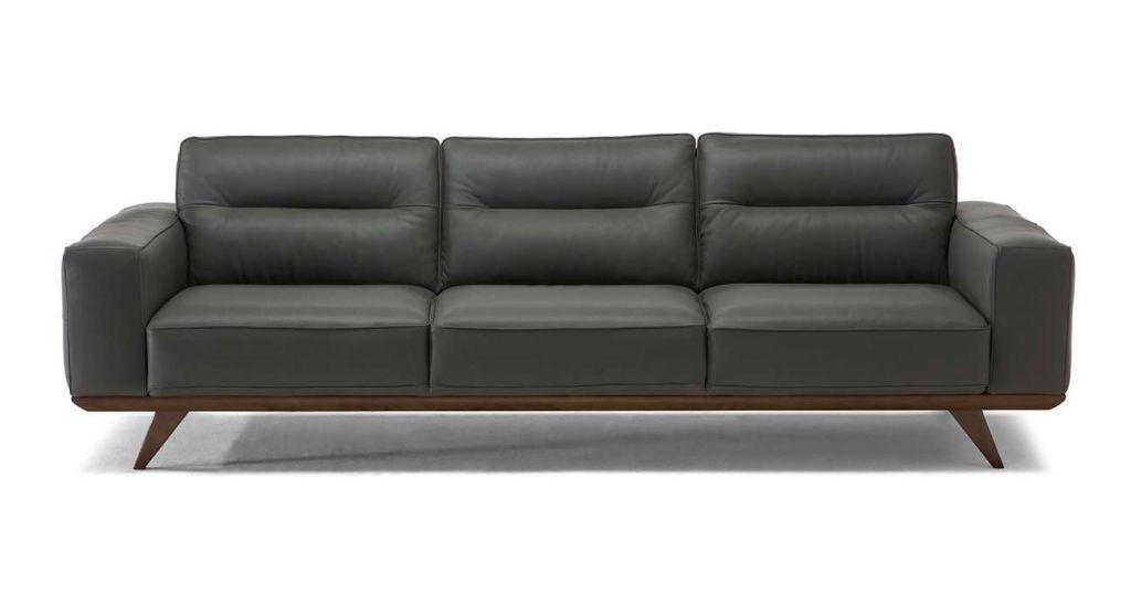 Natuzzi leather sofa dallas texas review home co for Texas leather interiors dallas